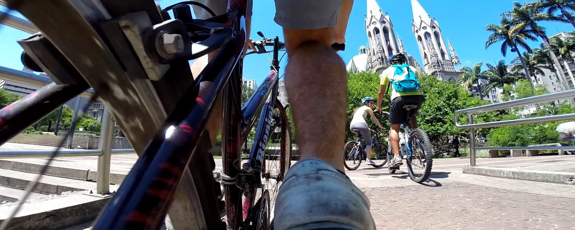 bicicleta-sp