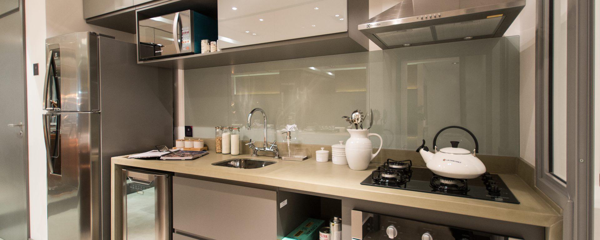 cozinha-moderna-trisul