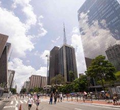 A história da Paulista e região é de todos