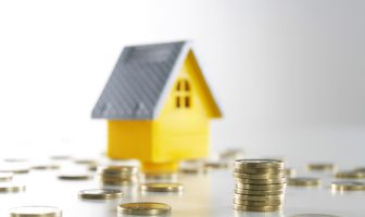 financiar apartamento