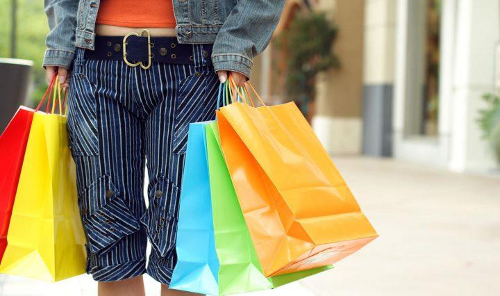 Lojas para Economizar na Vila Mariana