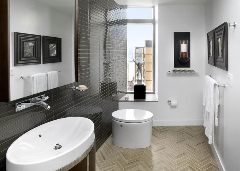 banheiro-pequeno-030417