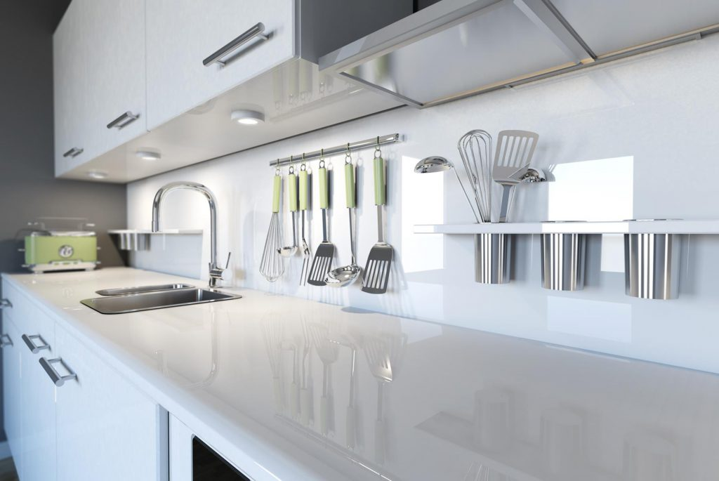 decorar-apartamentos-pequenos-030417ad