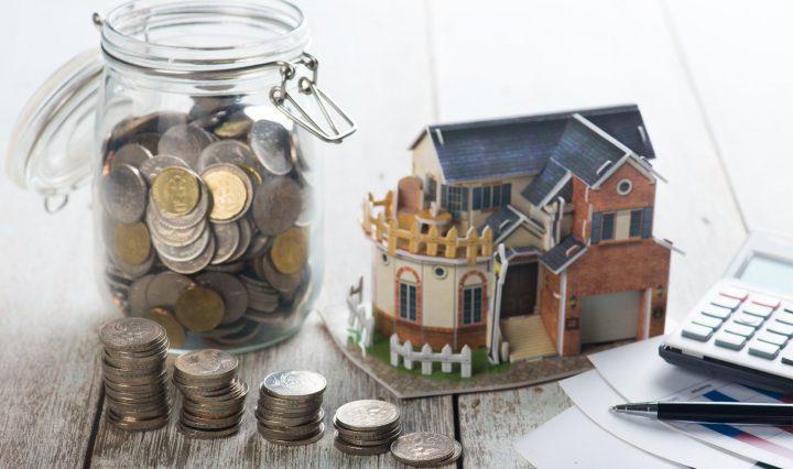 economiafinainciamento-fhts-casa-nova-100317