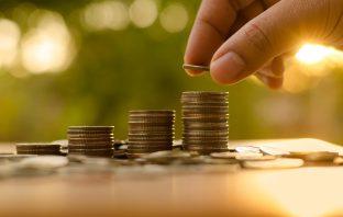 Onde investir seu FGTS?