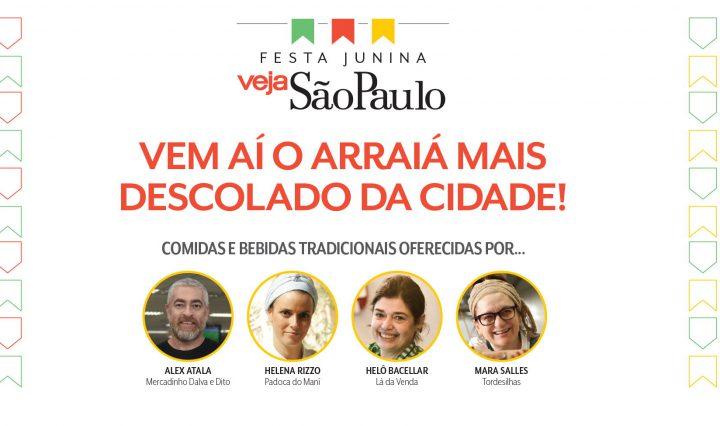 arraia-veja-sao-paulo-2017-apoio-trisul-thumb