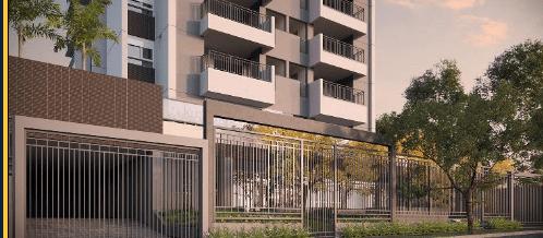 Eldorado Residencial- Lançamento Trisul