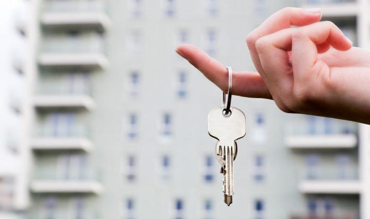 trisul-apartamentos-novos-shutterstock_190775483