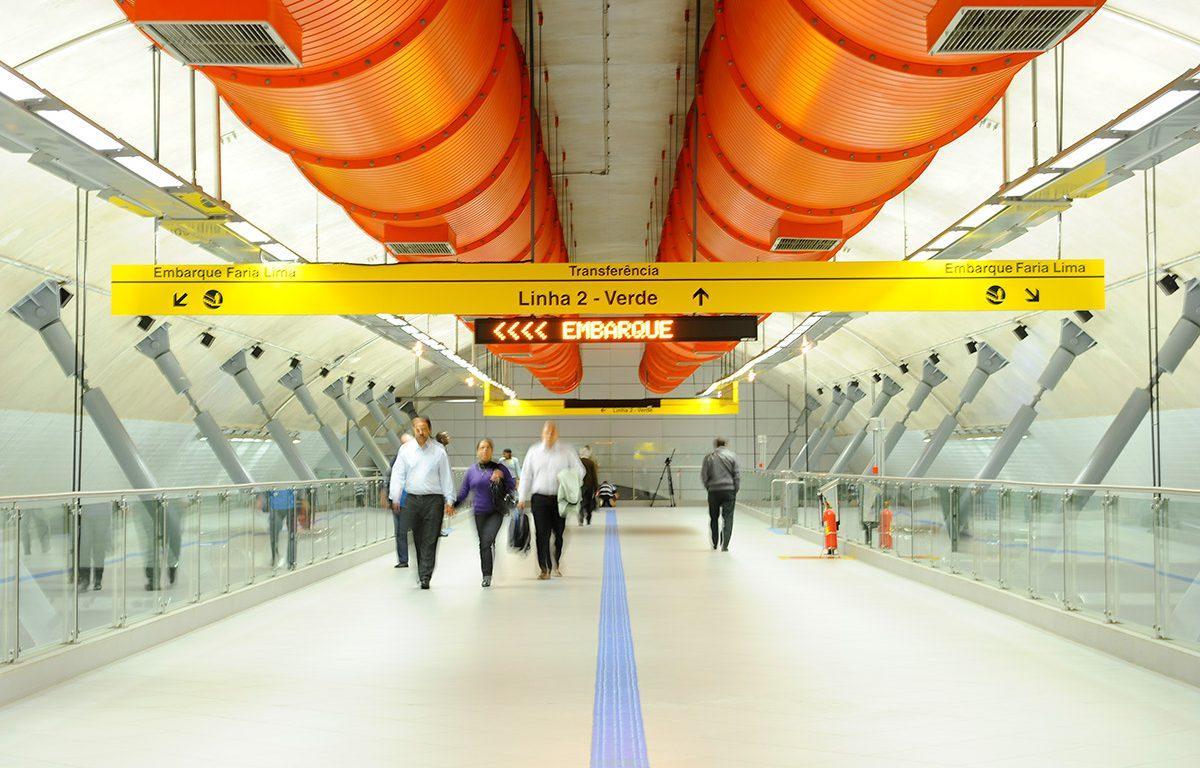 Metro-Linha-4-Amarela-SP-1-1