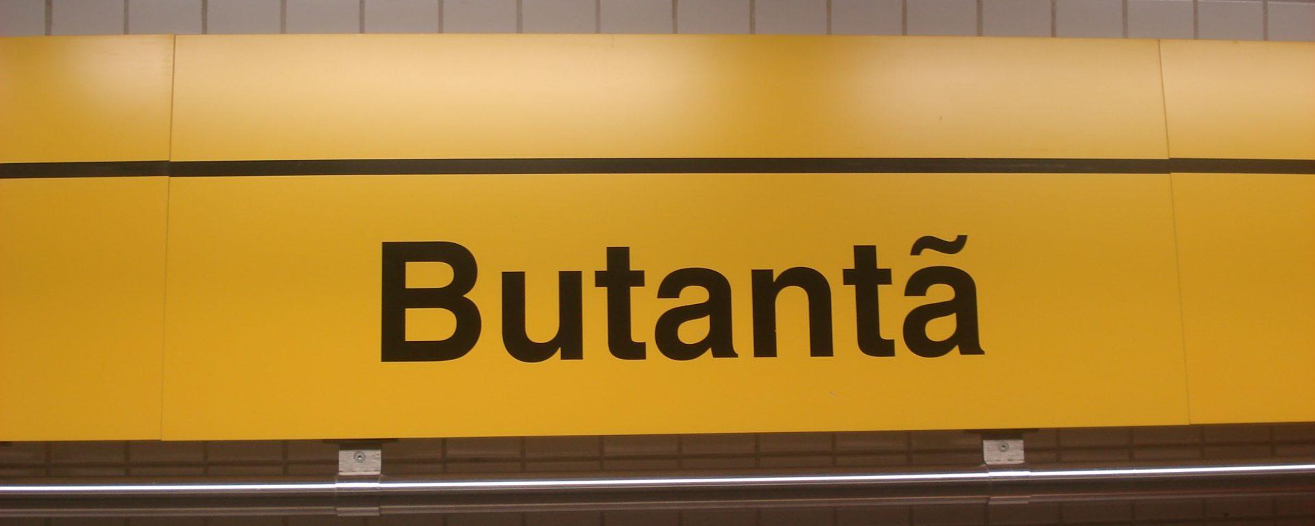 O Bairro é contemplado por estação de metrô, linha de ônibus e ciclovia