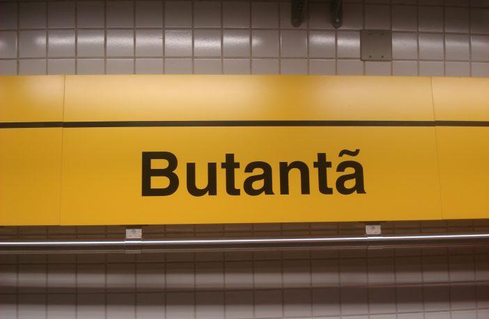 Tudo sobre o bairro Butantã em São Paulo | Trisul