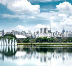 Procurando um imóvel? Conheça os 7 melhores bairros de São Paulo