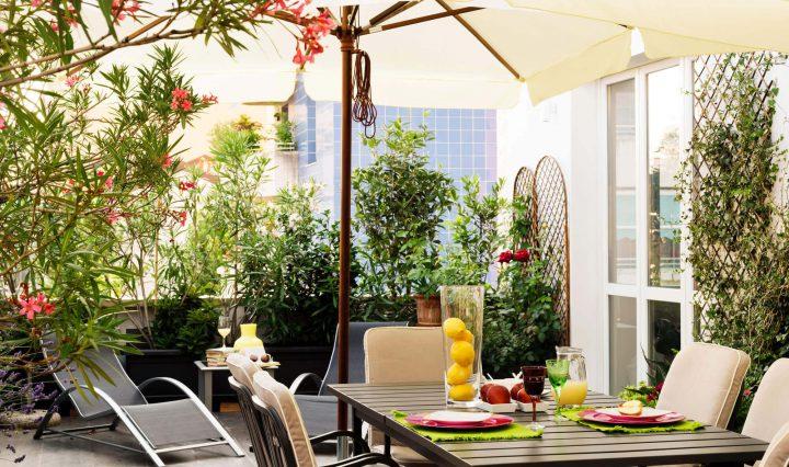 decoracao-de-varanda-5-dicas-para-um-ambiente-mais-aconchegante.jpeg