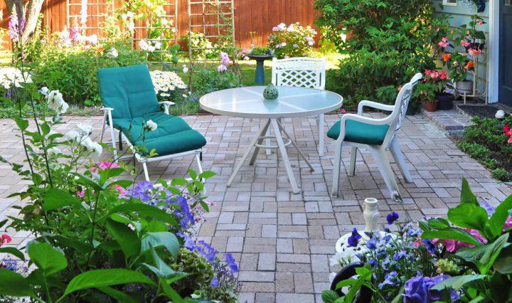 Apartamento garden: saiba o que é e conheça 4 vantagens!