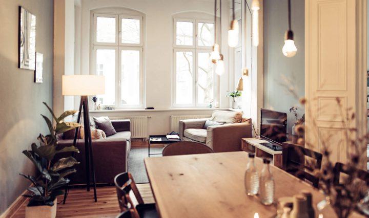 4 dicas para acertar na iluminação residencial
