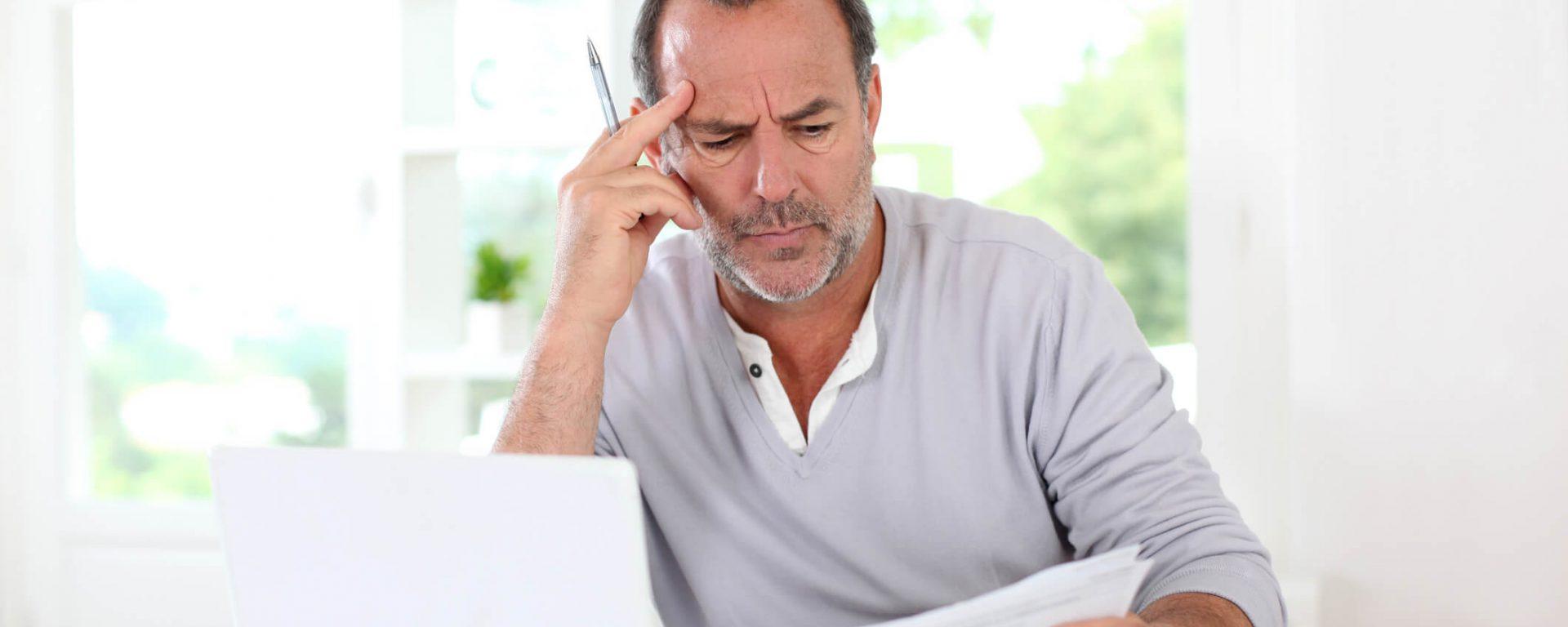 Declarar imóvel financiado: 4 passos essenciais no imposto de renda