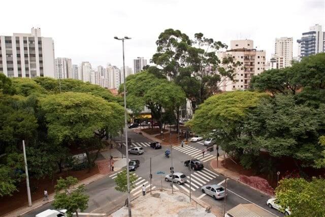 Mirandópolis São Paulo fonte: www.trisul-sa.com.br