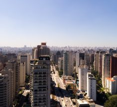 Porque comprar apartamento no bairro Itaim Bibi
