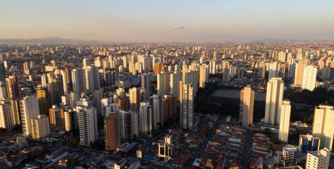 Apartamento a venda na Zona Leste de São Paulo: conheça as opções!