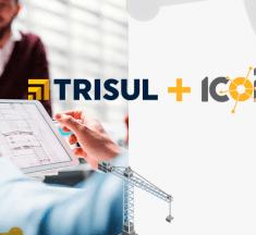 iCON Hub: Programa de Inovação
