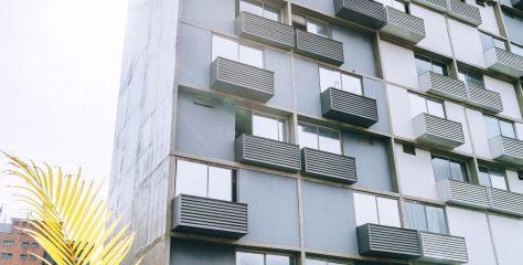 Conheça 3 tipos de investimentos imobiliários