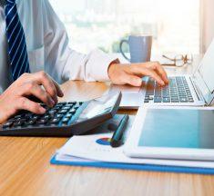 Imposto de Renda sobre investimentos: entenda quais são seus impactos