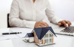 tipos de investimentos imobiliários