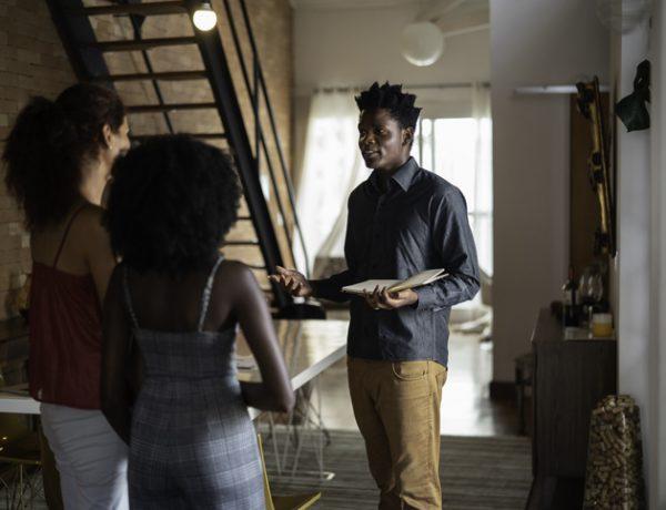Mercado imobiliário: como a mudança no perfil de consumidor afeta seus investimentos