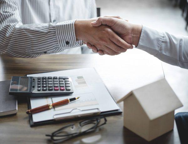 Crédito associativo? Conheça esse tipo de financiamento imobiliário!