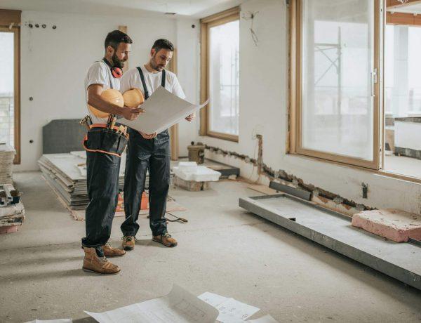 Personalização de apartamentos: vale a pena investir nesse serviço?