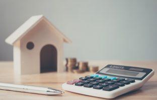 letra de crédito imobiliário