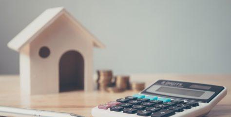 Entenda o que é a Letra de Crédito Imobiliário