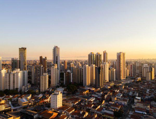 Saiba quais são os melhores bairros de Ribeirão Preto
