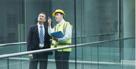 Você sabe como comprar um apartamento direto com a construtora?