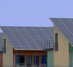 Condomínio sustentável: por que investir nesse tipo de empreendimento?