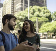 Veja quais são os 5 melhores bairros de São Paulo para estudantes!