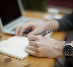 3 dicas para gerenciar a sua carteira de clientes