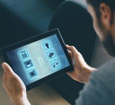 Consumidor millennial: descubra o que eles buscam no mercado!