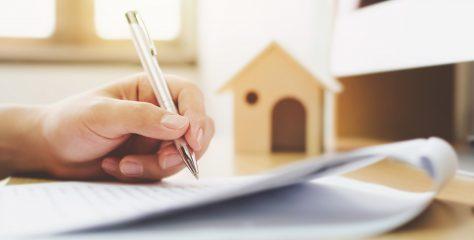 Repasse imobiliário: entenda o que é e quais os benefícios