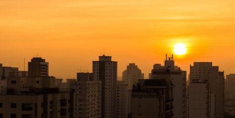 Apartamento em Perdizes: confira as 7 vantagens de morar no bairro!