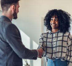 Conheça 5 riscos de negociar com o proprietário para ficar atento!