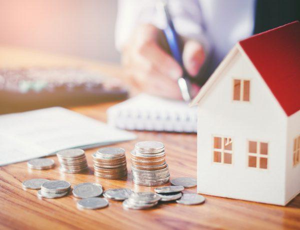 É possível viver com rendimentos de aluguel? Descubra!