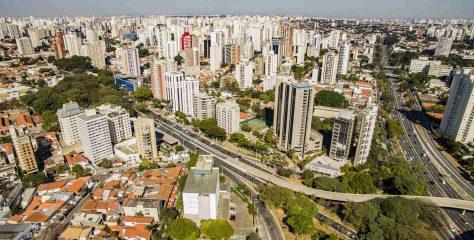 Apartamento na Vila Mariana: 7 dicas para não errar na escolha