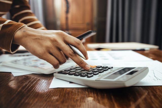 O que é taxa de retorno nos investimentos em imóveis? Entenda!