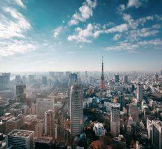 Entenda o que é a especulação imobiliária e de que forma afeta o mercado