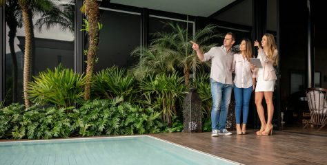 6 dicas para escolher o apartamento de luxo ideal para você em SP
