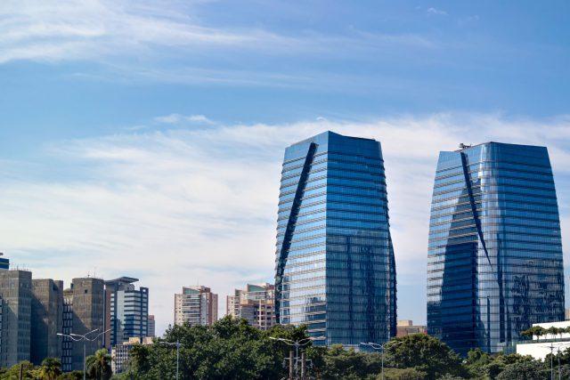 Saiba quais são os bairros mais valorizados de SP para investir