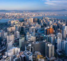 Afinal, é possível financiar imóvel em outra cidade? Descubra!