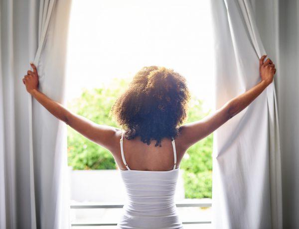 Sol nascente ou poente? Veja qual a melhor opção para seu apartamento